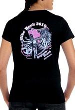 Daytona beach bike week 2016 t shirts