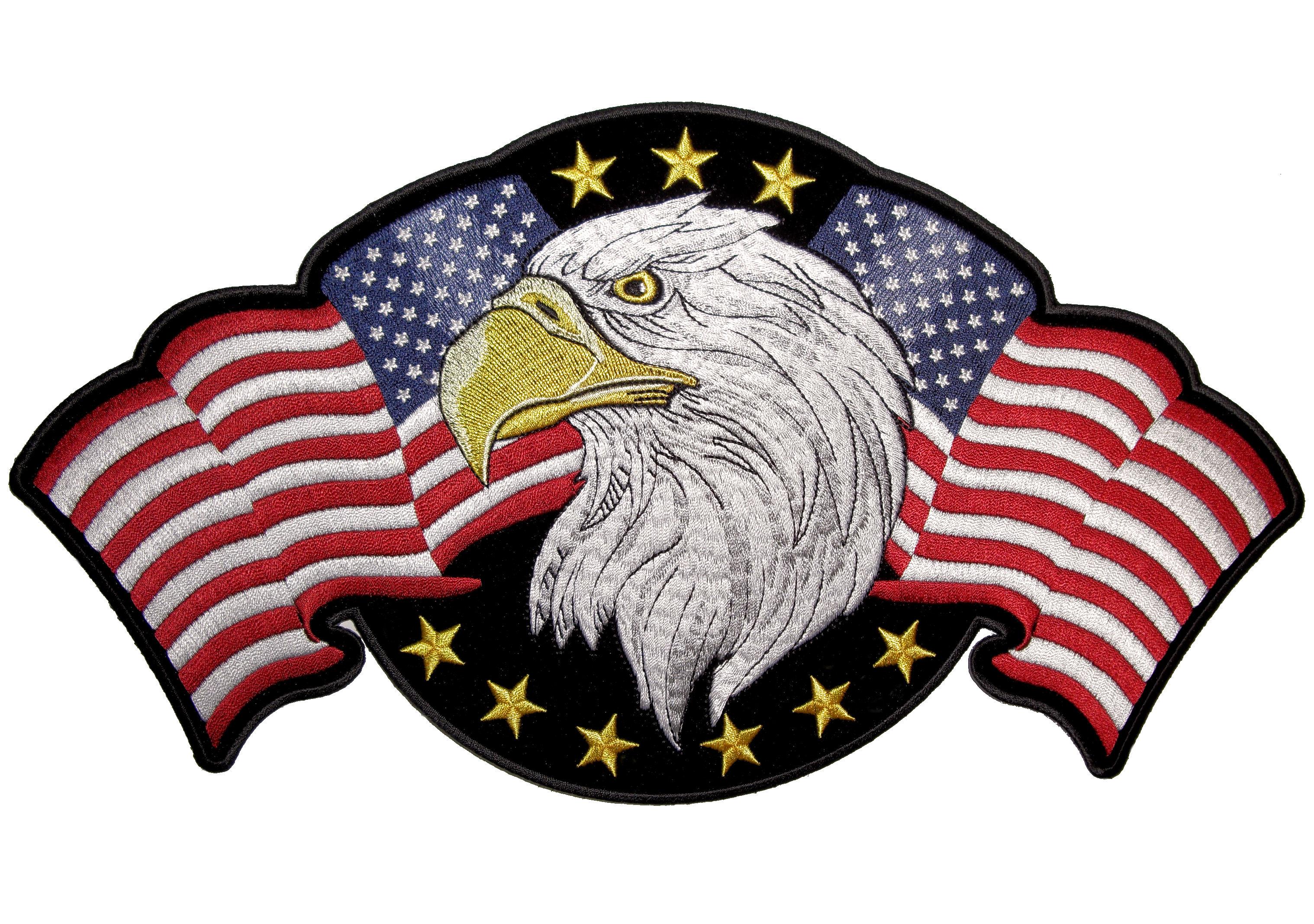 Эмблема америки картинки