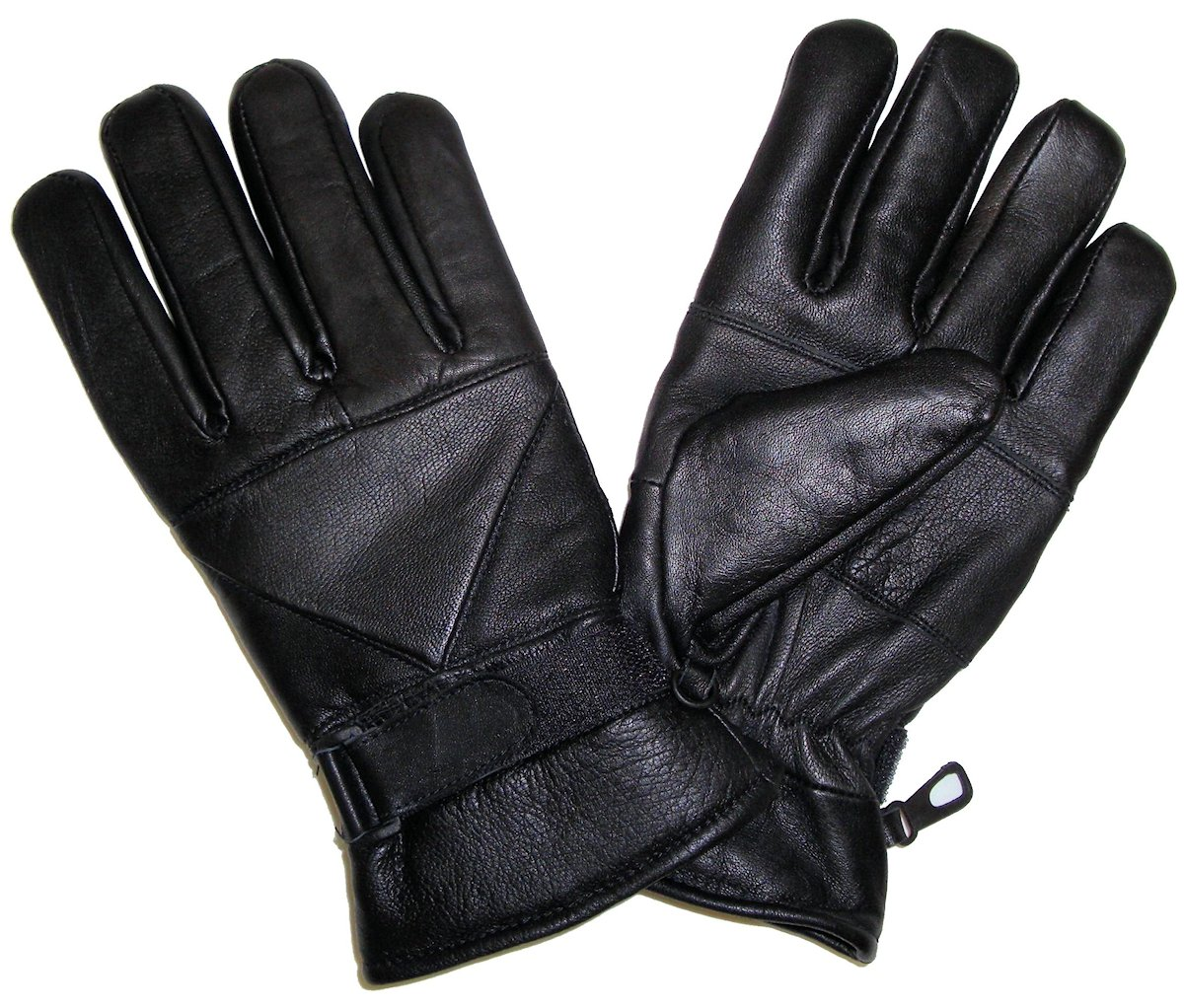 Driving gloves winter - About Mens Warm Insulated Thinsulate Winter Leather Driving Gloves 1200x1022