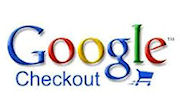 Safe, secure online payments with Google Checkout