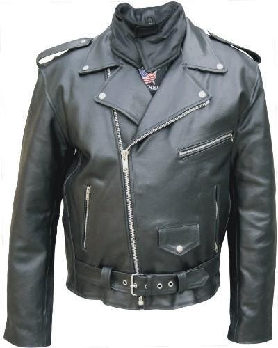 leather jackets as a gift