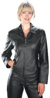 http://leathersupreme.com/womens-leather-apparel/leather-jacket-3.jpg