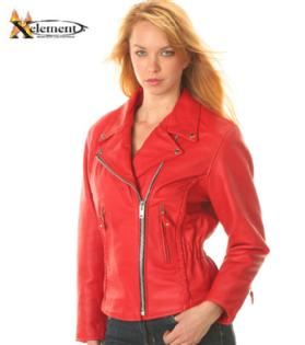 http://leathersupreme.com/womens-leather-apparel/leather-jacket-8.jpg