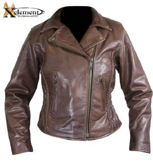 http://leathersupreme.com/womens-leather-apparel/leather-jacket-9.jpg