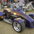 Daytona Beach Bike Week 2014 Picture Gallery!