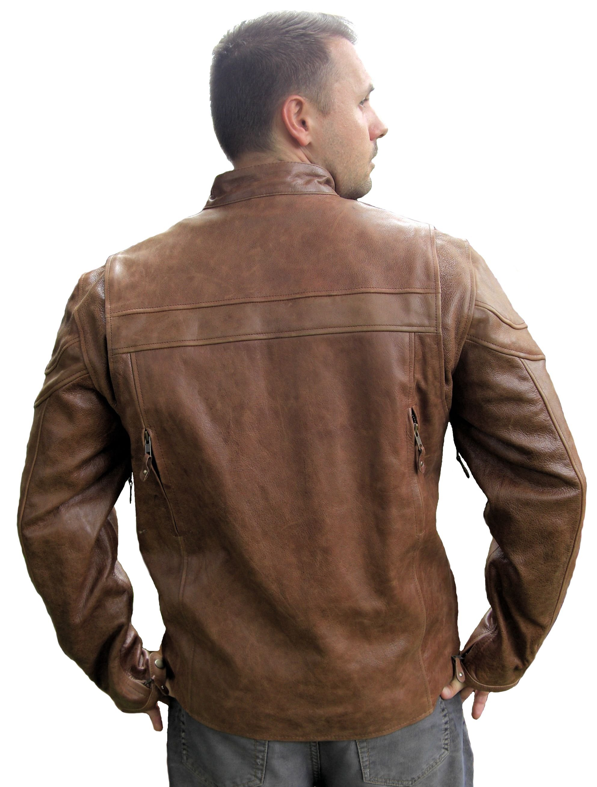 review the rugged rug jacket catchcarri marc andrew leather com nicola