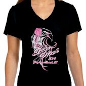 Ladies Daytona Bike Week 2018 Shirts