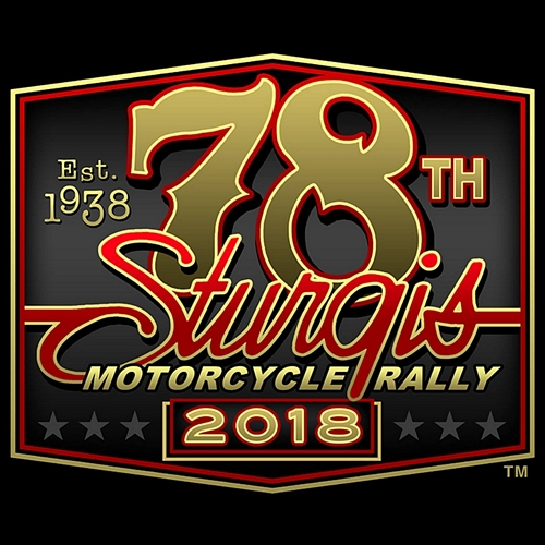 78th annual sturgis bike rally